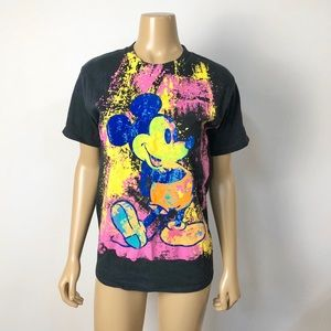 Walt Disney world Disney land resort t shirt